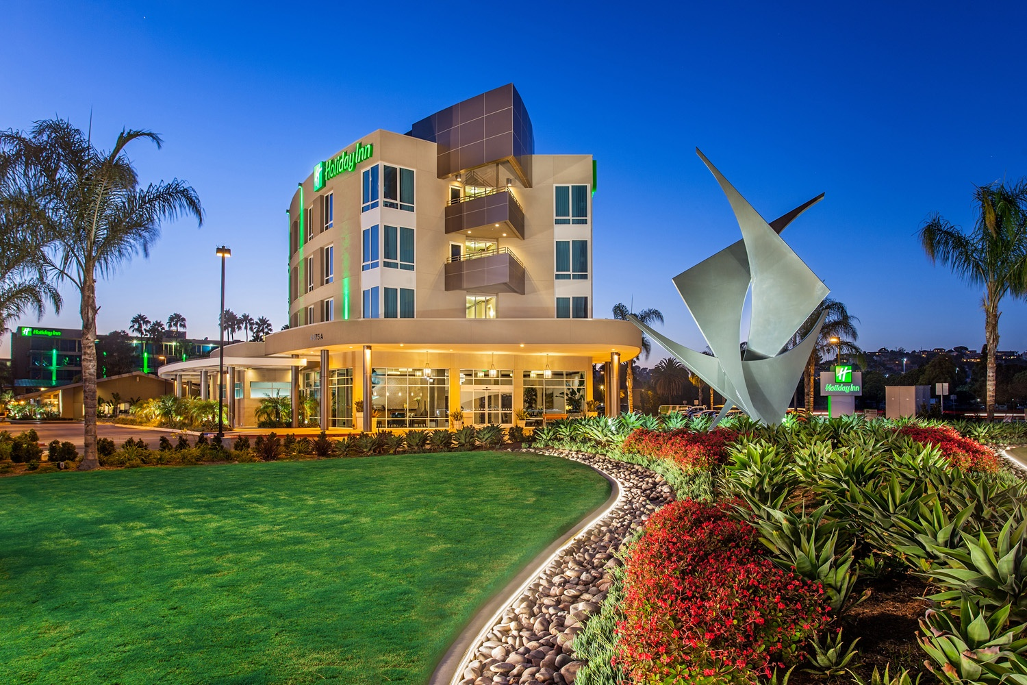 Lodging Hotel Gator By The Bay Zydeco Blues Festival