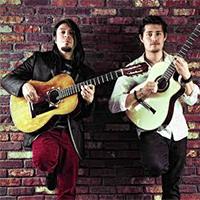 Cantua Brothers Band